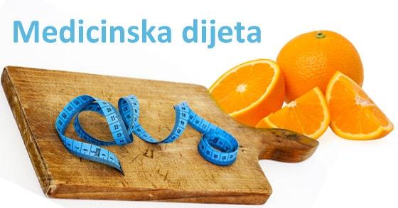 Cimet jednako utiče na smanjenje apetita i održava normalni nivo šećera u krvi.