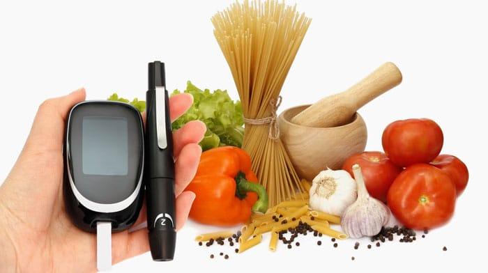 dijabetes prirodno lecenje