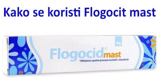 Flogocid-mast-lekovita-svojstva
