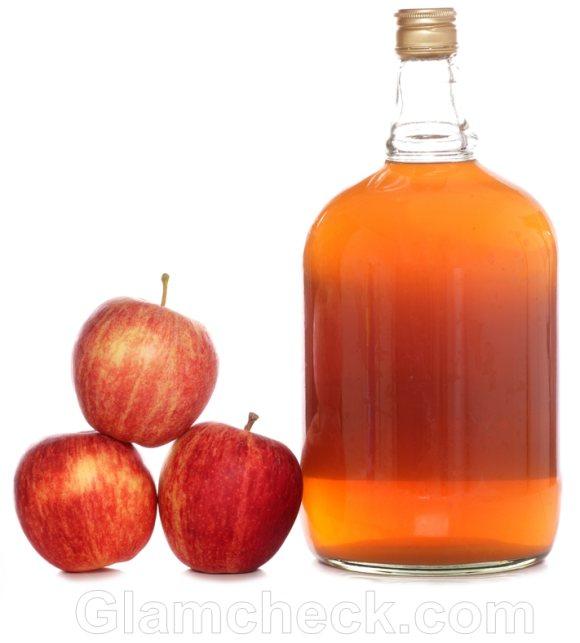 jabukovo sirce ilustracija.