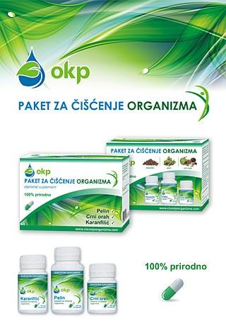 OKP-paket-kontakt1