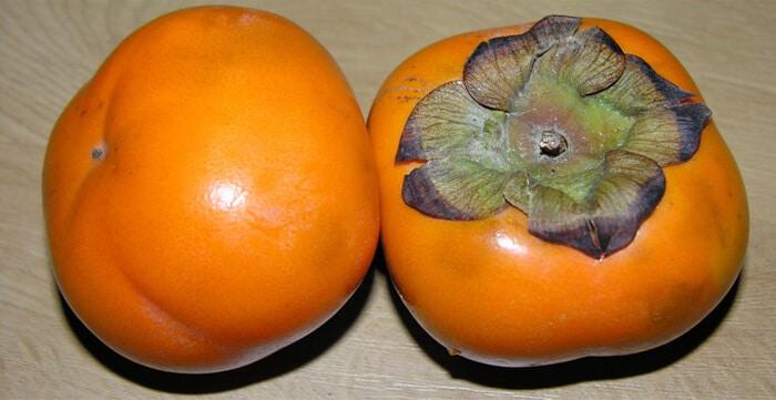 japanska jabuka ilustracija.