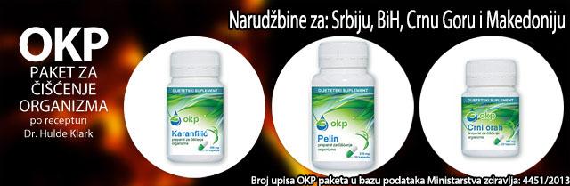 OKP-FB-novo1