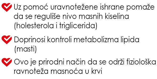 benefiti-2