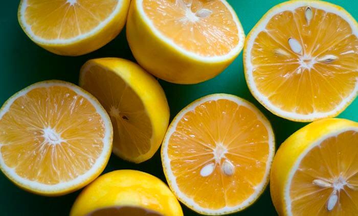 limun kao lek