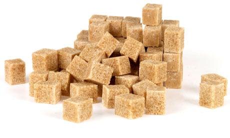 smeđi šećer zdravlje