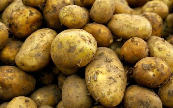 krompir-lekovita-svojstva-upotreba