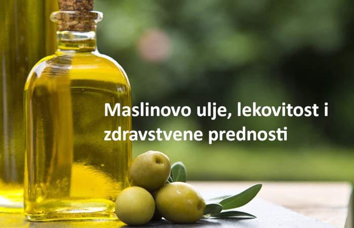 masilnovo ulje lekovitost ilustracija.