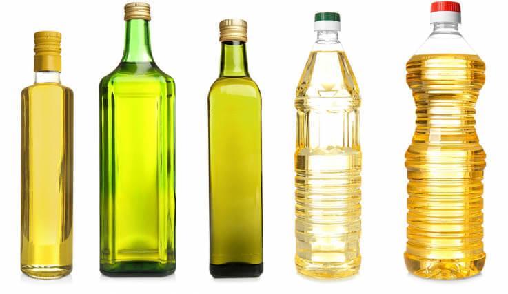 prirodna ulja prednosti